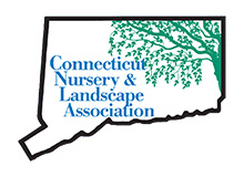 CT Nursery & Landscape Association