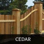 Wayside Fence Co.