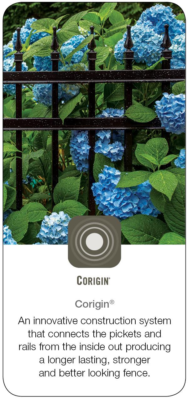 Corigin