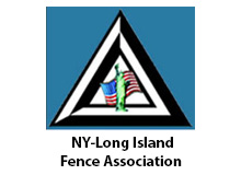 NY-Long Island Fence Association