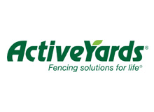 Active Yards
