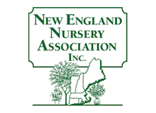 New England Nursery Association Inc.