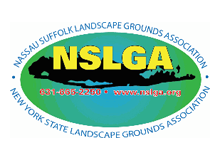 Nassau Suffolk Landscape Grounds Association