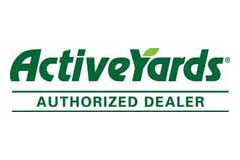 ActiveYards®