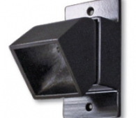 Adjustable Wall Flange