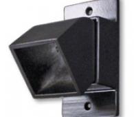 Adjustable Wall Flange