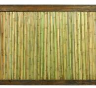 Full Bamboo