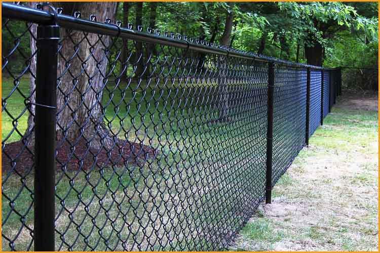 Wayside Fence Company Bay Shore Ny Fence