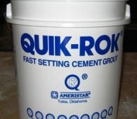 Quik Rok