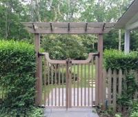Wayside Fence Company