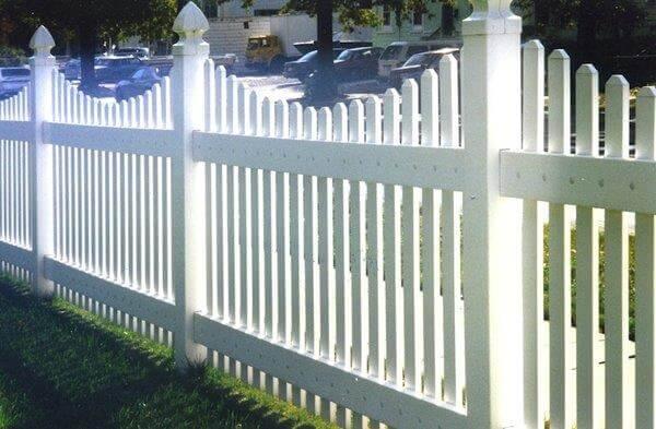 Wayside Fence Company | Bay Shore, NY | Your DIY Installation