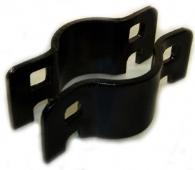 Gate Collar