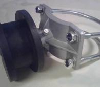 Premium Cantilever Rollers