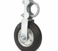 Standard Swing Gate Wheel