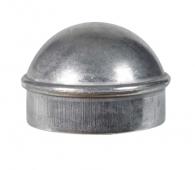 Steel Post Cap