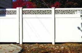 Providence Fence & Gate