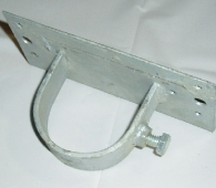 Line Steel Adapter