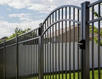 Wayside Fence Company | Bay Shore, NY | Fence