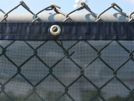 Sport Net: For Baseball and Golf