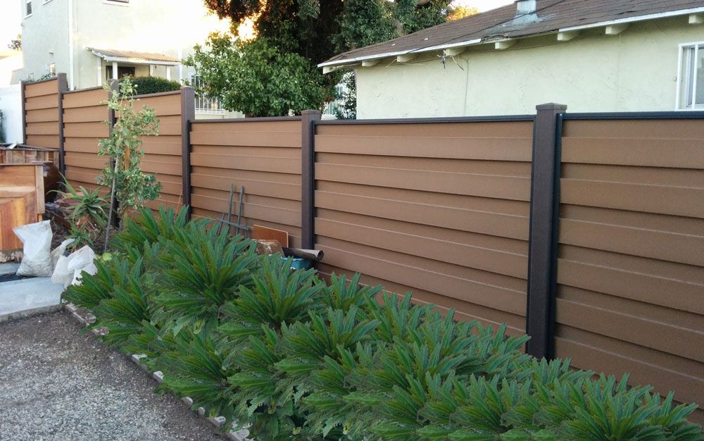 Fence Products Miscellaneous Fence Products Long Island